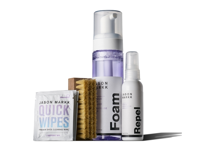 blogjasonmarkklimitededitiongiftset.03.jpg