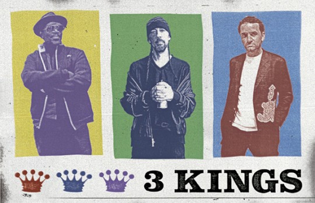 3-kings-subliminal.jpg