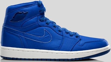 air-jordan-1-retro-high-blue-sap-rd-09.jpg